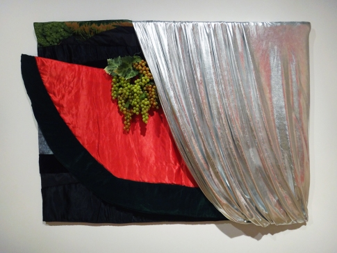 wystawowe zwierze 13. Istanbul Biennale, Turkey (23)