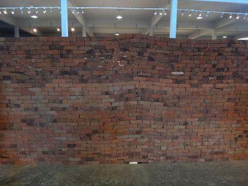 wystawowe zwierze 13. Istanbul Biennale, Turkey (32)
