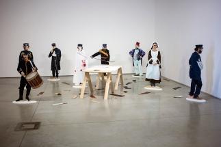 medicine-in-art-mocak-krakow-wystawowe-zwierze-19