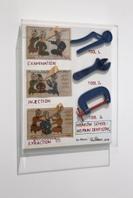 medicine-in-art-mocak-krakow-wystawowe-zwierze-6