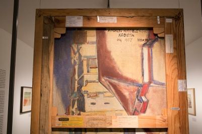 andrzej-wroblewski-msn-warsaw-wystawowe-zwierze-art-blog-10