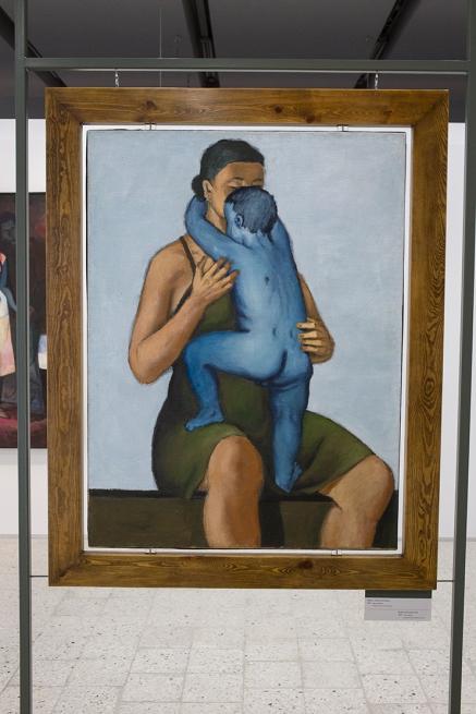 andrzej-wroblewski-msn-warsaw-wystawowe-zwierze-art-blog-11