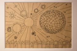 andrzej-wroblewski-msn-warsaw-wystawowe-zwierze-art-blog-16