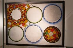 andrzej-wroblewski-msn-warsaw-wystawowe-zwierze-art-blog-17
