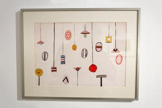 andrzej-wroblewski-msn-warsaw-wystawowe-zwierze-art-blog-4