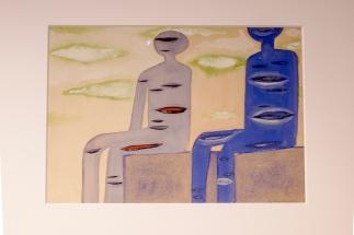 andrzej-wroblewski-msn-warsaw-wystawowe-zwierze-art-blog-5