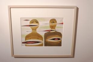 andrzej-wroblewski-msn-warsaw-wystawowe-zwierze-art-blog-9