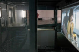 palais-de-tokyo-paris-wystawowe-zwierze-art-blog-10
