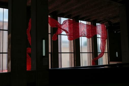palais-de-tokyo-paris-wystawowe-zwierze-art-blog-21