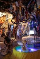 palais-de-tokyo-paris-wystawowe-zwierze-art-blog-25