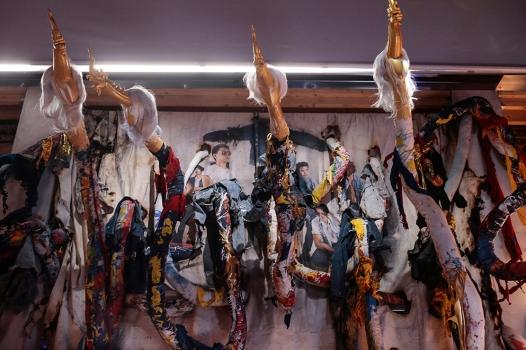 palais-de-tokyo-paris-wystawowe-zwierze-art-blog-26