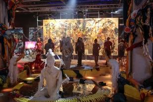 palais-de-tokyo-paris-wystawowe-zwierze-art-blog-27