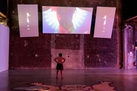 palais-de-tokyo-paris-wystawowe-zwierze-art-blog-35