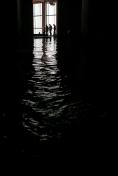 palais-de-tokyo-paris-wystawowe-zwierze-art-blog-4