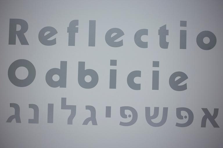 dani-karavan-reflection-muzeum-slaskie-katowice-wystawowe-zwierze-art-blog-1