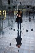 dani-karavan-reflection-muzeum-slaskie-katowice-wystawowe-zwierze-art-blog-4
