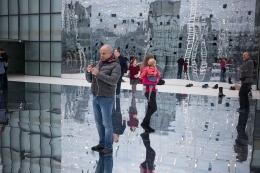 dani-karavan-reflection-muzeum-slaskie-katowice-wystawowe-zwierze-art-blog-6