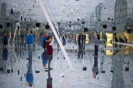 dani-karavan-reflection-muzeum-slaskie-katowice-wystawowe-zwierze-art-blog-8
