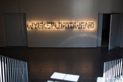 wklad-wlasny-galeria-aula-wystawowe-zwierze-art-blog-11