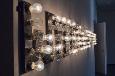 wklad-wlasny-galeria-aula-wystawowe-zwierze-art-blog-12