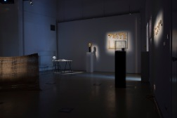wklad-wlasny-galeria-aula-wystawowe-zwierze-art-blog-13