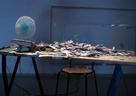 wklad-wlasny-galeria-aula-wystawowe-zwierze-art-blog-17
