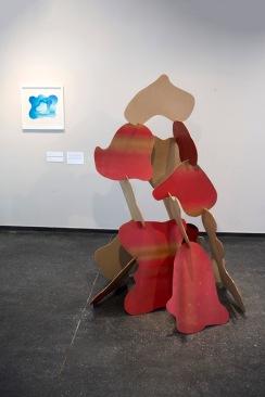 wklad-wlasny-galeria-aula-wystawowe-zwierze-art-blog-19