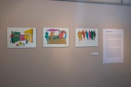 wklad-wlasny-galeria-aula-wystawowe-zwierze-art-blog-20