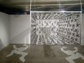 marek-kus-lemures-rondo-sztuki-katowice-wystawowe-zwierze-art-blog-2