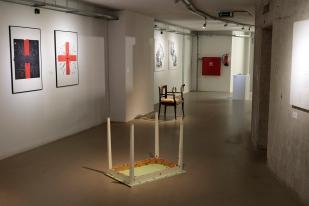 miekkie-kody-muzeum-wspolczesne-wroclaw-wystawowe-zwierze-art-blog-19