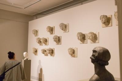 xawery-dunikowski-auguste-rodin-exhibition-krakow-wystawowe-zwierze-art-blog-11