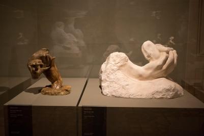 xawery-dunikowski-auguste-rodin-exhibition-krakow-wystawowe-zwierze-art-blog-13