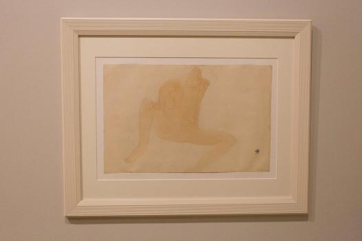 xawery-dunikowski-auguste-rodin-exhibition-krakow-wystawowe-zwierze-art-blog-19