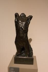 xawery-dunikowski-auguste-rodin-exhibition-krakow-wystawowe-zwierze-art-blog-22