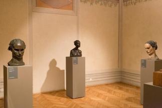 xawery-dunikowski-auguste-rodin-exhibition-krakow-wystawowe-zwierze-art-blog-6