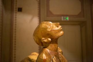 xawery-dunikowski-auguste-rodin-exhibition-krakow-wystawowe-zwierze-art-blog-9