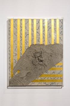 Anna Ostoya Zachęta narodowa galeria sztuki Wystawowe Zwierze (1)