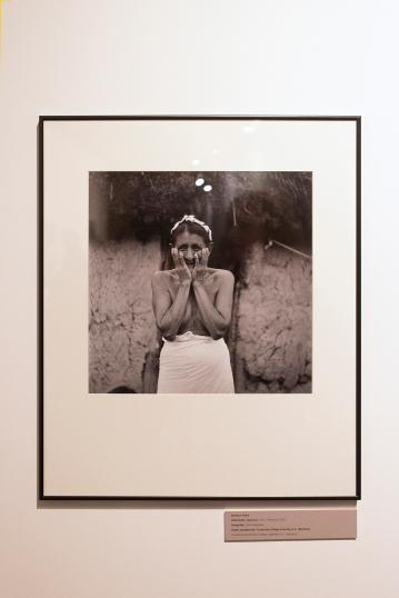 Frida Khalo Diego Rivera Wystawowe Zwierze (17)
