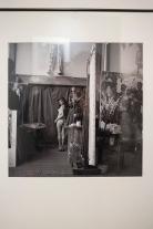 Frida Khalo Diego Rivera Wystawowe Zwierze (18)