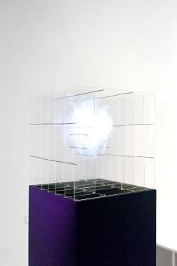 Sztuka kinetyczna MSN Warszawa Wystawowe Zwierze (6)