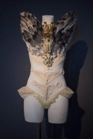 Art next to Fashion CSW Torun Wystawowe Zwierze (13)