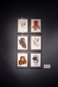 Art next to Fashion CSW Torun Wystawowe Zwierze (14)