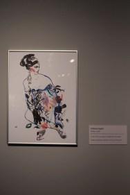 Art next to Fashion CSW Torun Wystawowe Zwierze (17)