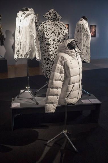 Art next to Fashion CSW Torun Wystawowe Zwierze (2)