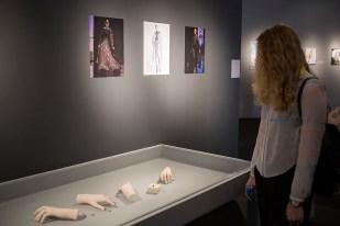 Art next to Fashion CSW Torun Wystawowe Zwierze (5)