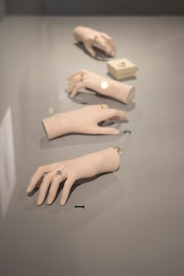 Art next to Fashion CSW Torun Wystawowe Zwierze (6)