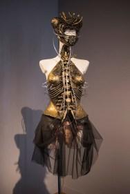 Art next to Fashion CSW Torun Wystawowe Zwierze (9)