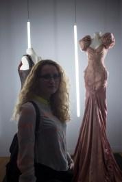 Katarzyna Konieczka Art next to Fashion CSW Torun Wystawowe Zwierze (21)