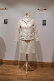 Moda slubna w PRL Muzeum Pana Tadeusza we Wroclawiu Wystawowe Zwierze (13)