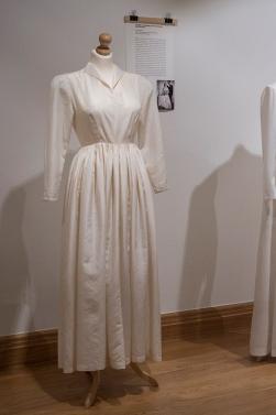 Moda slubna w PRL Muzeum Pana Tadeusza we Wroclawiu Wystawowe Zwierze (14)